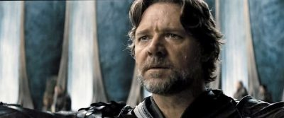 russell-crowe-interprete-jor-el