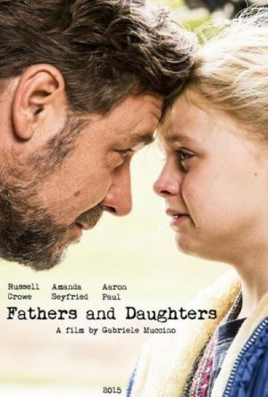 Fathers_and_Daughters_movie_poster