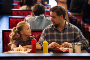 Russell-Crowe-Fathers-and-Daughters-5-500x334