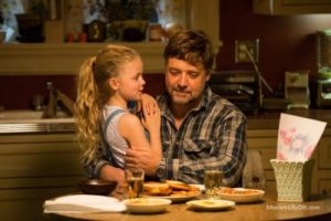 fathers-and-daughters-rogers-crowe