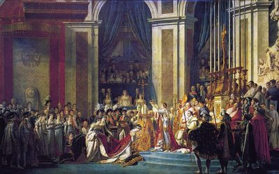 640px-jacques-louis_david_the_coronation_of_napoleon_edit