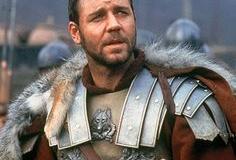 gladiatortumblr