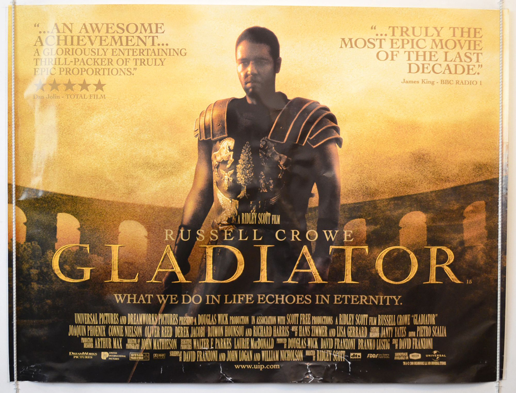 Gladiator(3).jpg