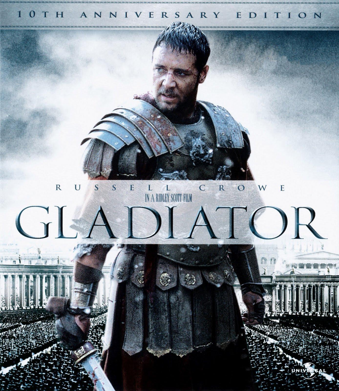 gladiator-movie-poster