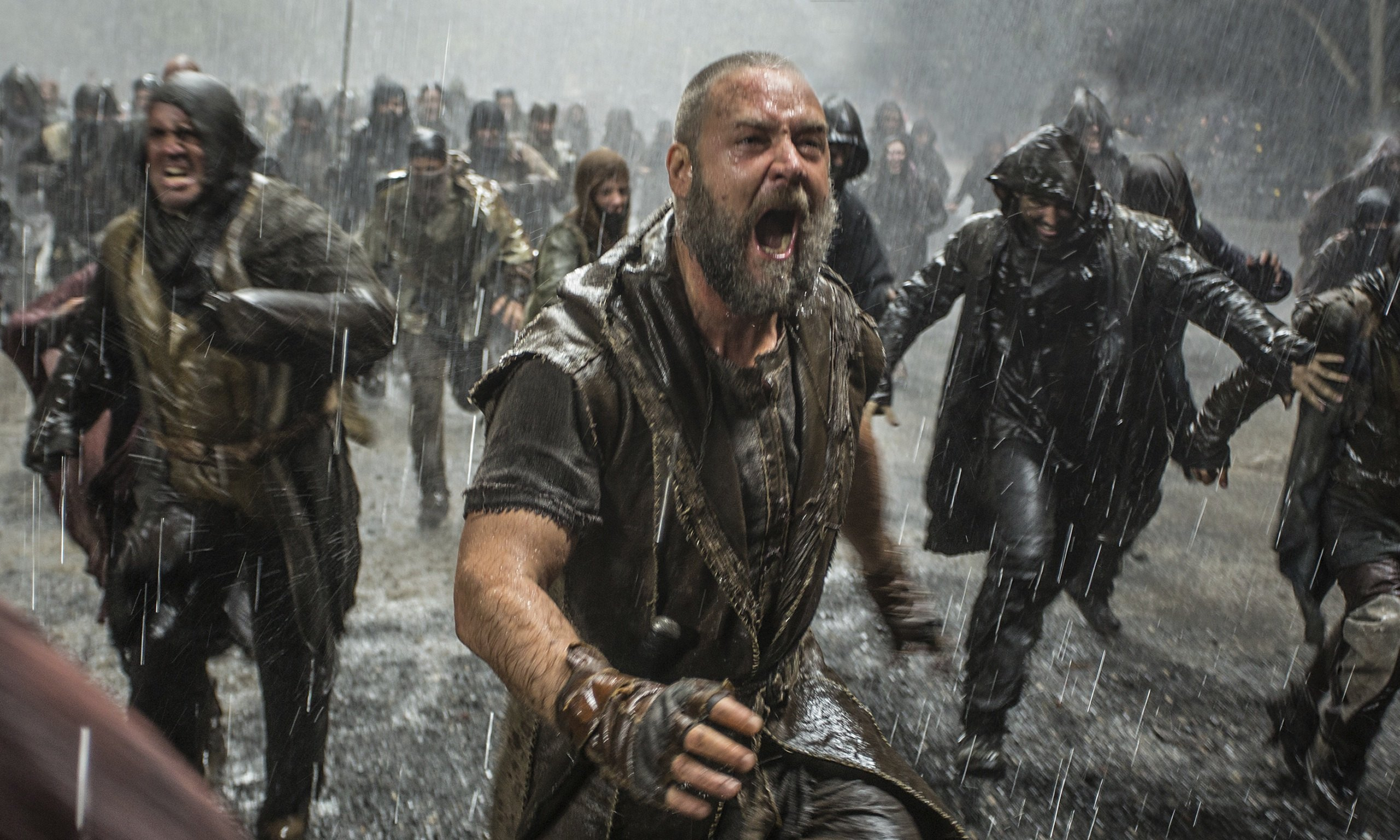 russell-crowe-as-noah-014-noah-s-russell-crowe-says-that-banning-was-to-be-expected