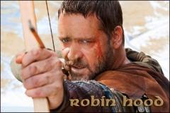 russellcrowe-robinhood-1 (1)